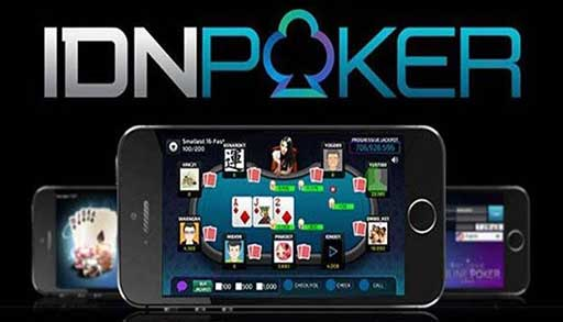 bonus-idn-poker
