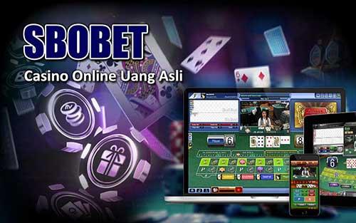 sbobet-casino-uang-asli