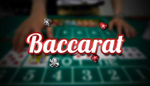 strategi-baccarat