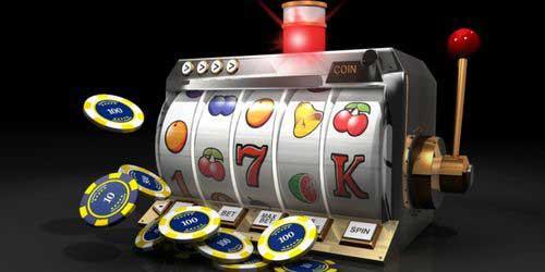 mesin-slot-online